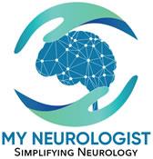 My Neurologist